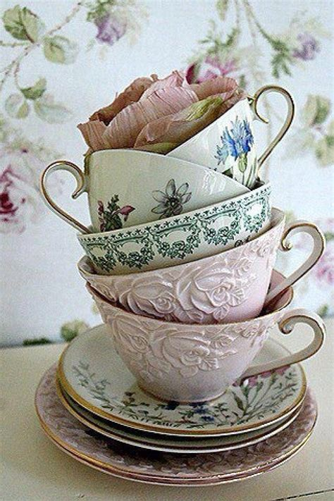 17 best images about tea cups on pinterest vintage teacups bone china tea cups and tea cups