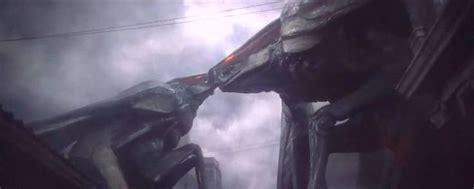 Kaos Godzilla Alpha Predator Premium Quality 19 best images about muto on godzilla shape and concept