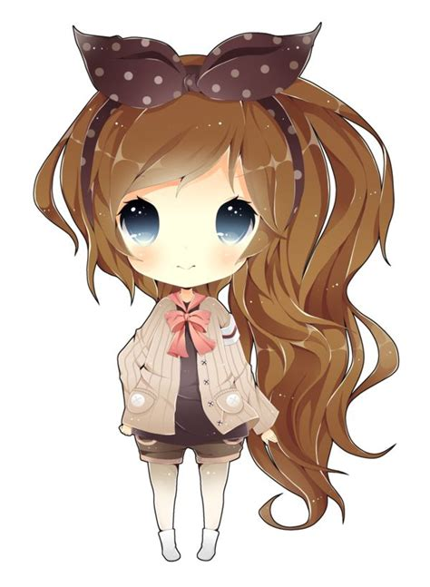 872 best images about chibi ref on so kawaii chibi and anime chibi