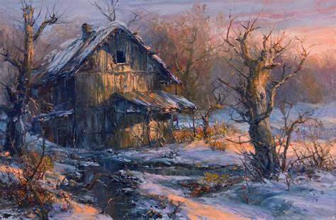 hunting house hunting house by vityar83 on deviantart