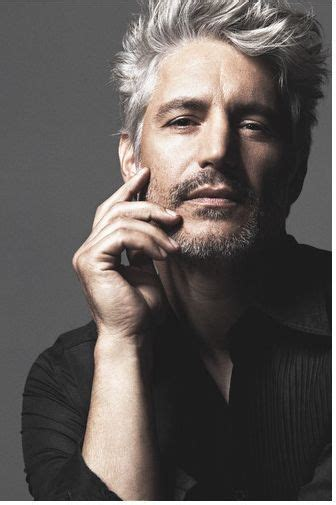 over 50 male gray hair haircut styles for men over 40 short hairstyles 2016