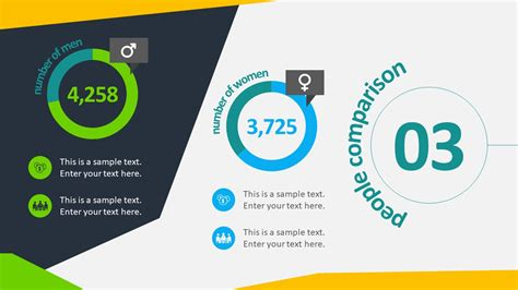 free infographic templates for ppt free animated business infographics powerpoint template