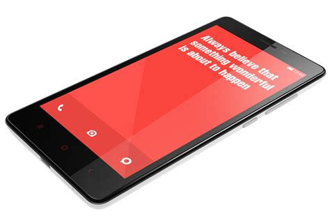 Handphone Xiaomi Redmi Note 3g xiaomi redmi note phone specifications comparison