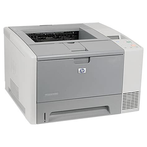 hp laser printer repair hp laserjet 2410 2420 printers repair in nj ny