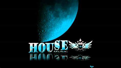 house music utube house music vingretto vine bonkers remix youtube