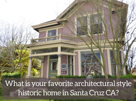 victorian style homes for sale in santa cruz ca historic homes for sale in santa cruz ca
