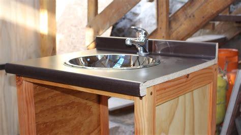 lavamanos con sarro youtube 191 c 243 mo hacer un mueble para el lavamanos parte 1 youtube