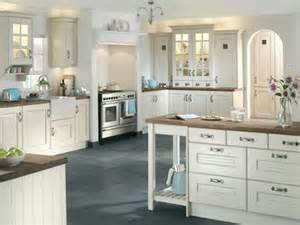 new kitchen ideas rustic white kitchen cabinets antique