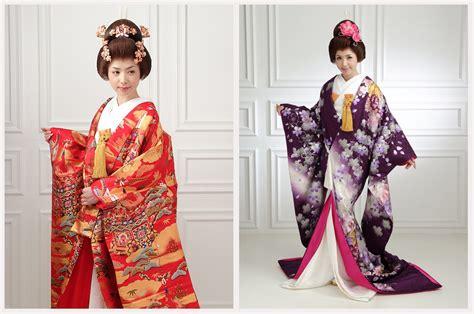 Kimono Outher hanami kimono q a wedding kimono