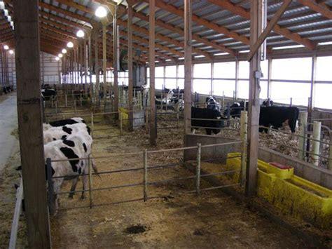 steps  designing  ideal transition  barn