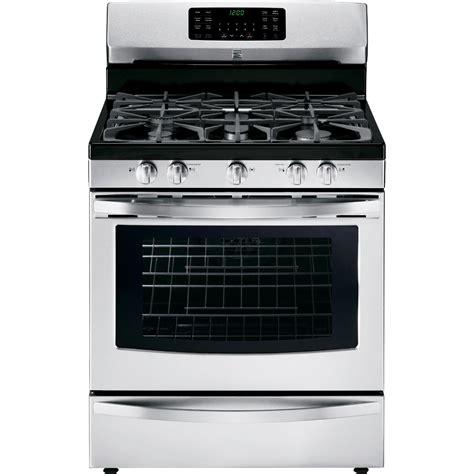 Kmart Kitchen Furniture Prod 1694489312 Hei 333 Amp Wid 333 Amp Op Sharpen 1
