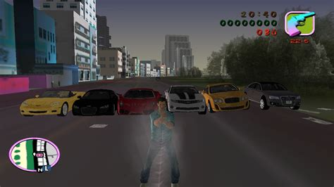 download full version game of gta vice city gta vice city full version game download for pc flinajta