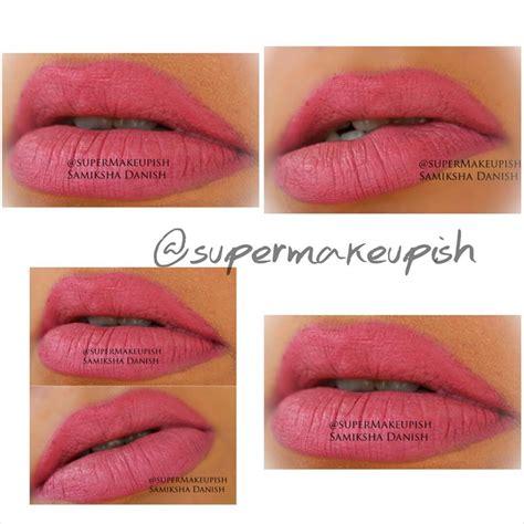 Lipstik Kryolan Kryolan Lipstick Must Lipsticks Kryolan Makeup