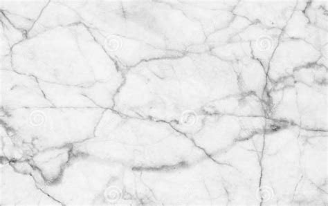 vector marble pattern 15 marble patterns psd png vector eps format download
