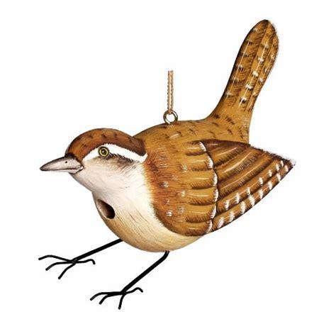 duncraft com wren bird house