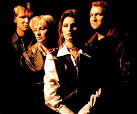 ace of base throwback thursdays all that i want is an ace of base