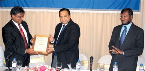 Of Moratuwa Mba In Project Management by 23august2011 Press News Releases Department Of