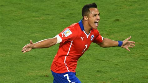 alexis sanchez english interview chile beat australia 3 1 in fifa world cup 2014 cricket