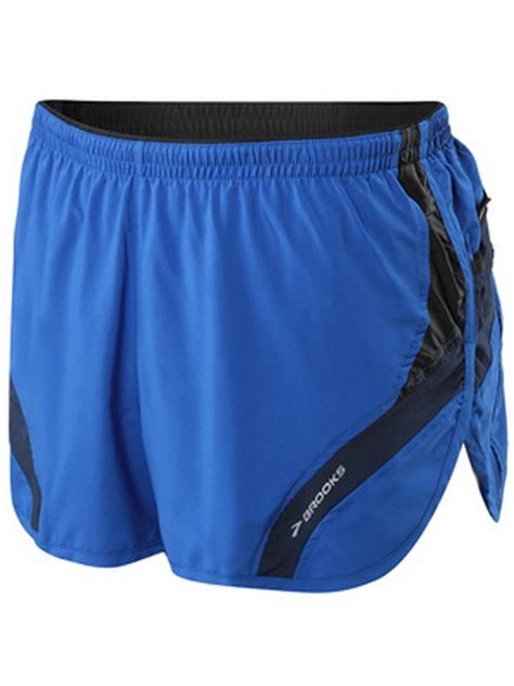 skimpy running shorts for men running shorts for men