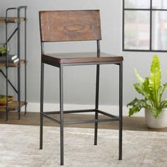 Sawyer 24 Inch Counter Stool by Bar Counter Stools Black Birch Chairs Gt Bar