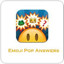 emoji generator guess the emoji answer generator hack pictures of nepal