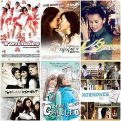 film thailand kiss 1000 images about movies on pinterest thailand