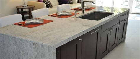 river white granite tiles worktops flooring wall cladding mkw surfaces