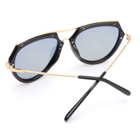 unique glasses unique design fashion sunglasses unisex sun shades large glasses tg ebay