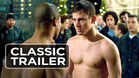 film bagus channing tatum fighting official trailer 1 channing tatum terrence