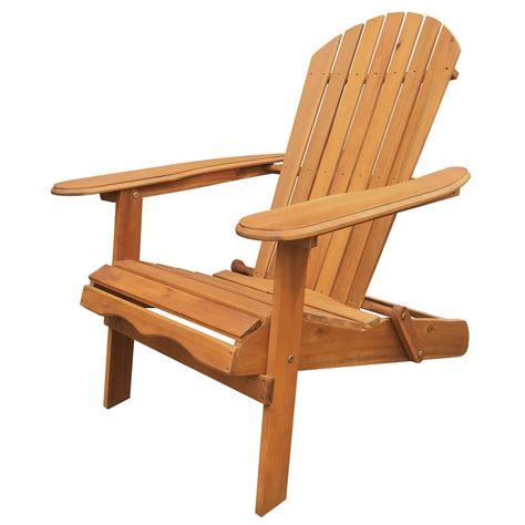 adirondack chairs with retractable ottoman wood adirondack chairs new outdoor foldable fir wood