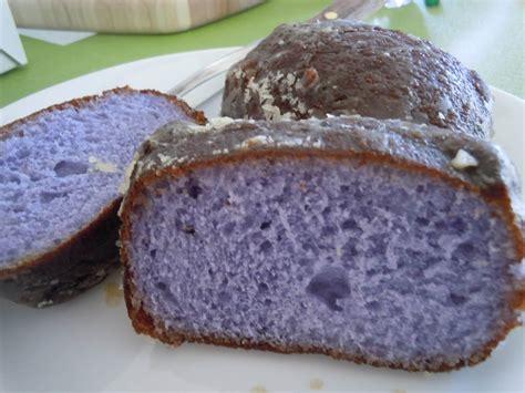 membuat donat usaha peluang usaha kue donat talas untungnya mengalir deras