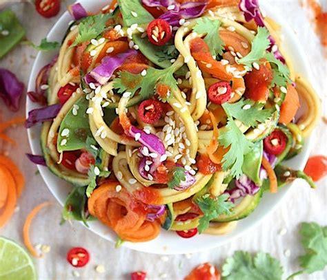 zucchini pizza boats nutritional info mozzarella sticks better with cake