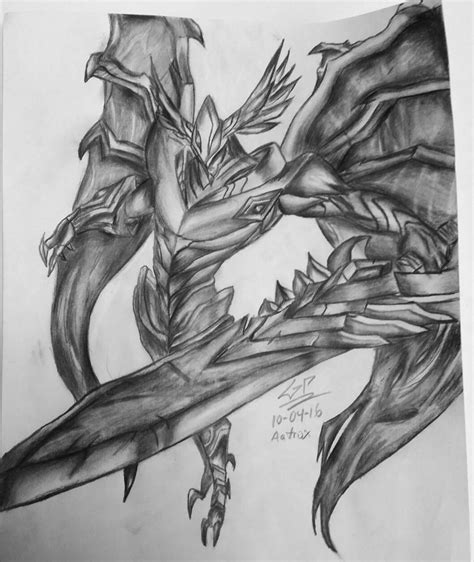 K Drawing Lol by Aatrox League Of Legends Drawing By Anali218 On Deviantart