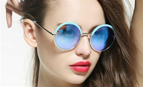 imagenes chidas que esten de moda lentes de sol m 225 s que un accesorio de moda