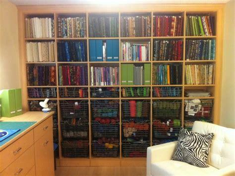craft room remodel home office denver