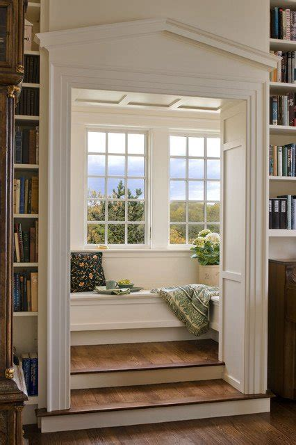 how to design a reading nook for your home 28 cozy and attractive reading nook design ideas