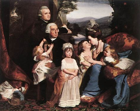 american aristocrats a family a fortune and the of american capitalism books 8th grade social studies colonial family paintings