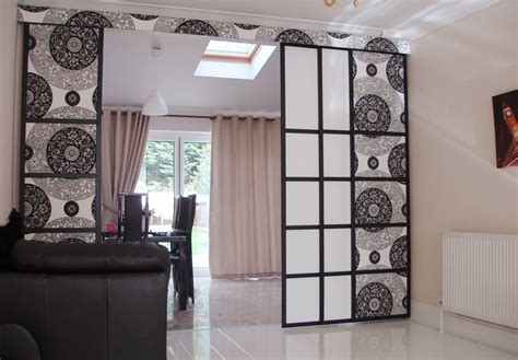 curtain wall dividers 100 curtain wall divider furniture creative room