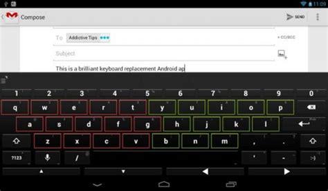 kii keyboard apk touchpal keyboard emoji v5 9 8 1 premium fullhane program merkezi