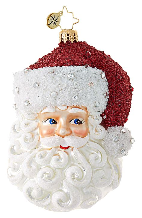 collection where to buy unique christmas ornaments