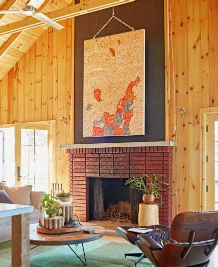 midwest living magazine idea house harbor view door county lovely living rooms midwest living