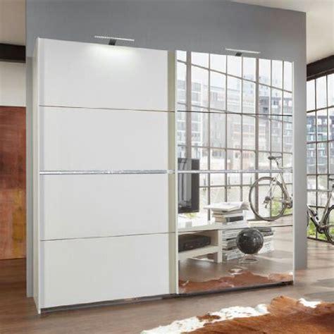 Lemari Pakaian Activ Furniture lemari pakaian sliding duco dari gendis furniture jepara dengan harga kualitas terbaik dan