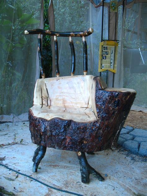 stump chair stump chair stumps chairs