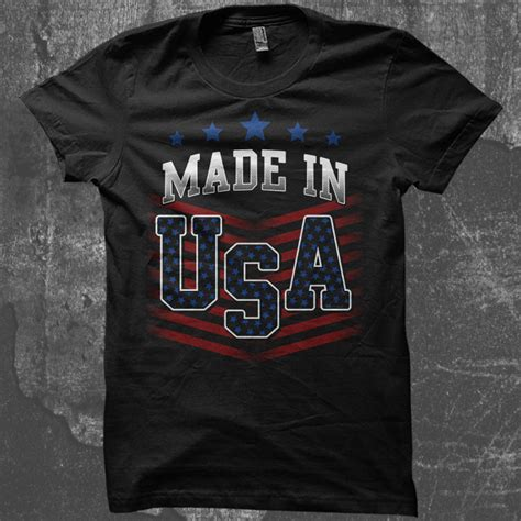 design t shirt online usa made in usa t shirt design tshirt factory made in usa t