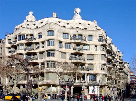 foto casa badalona barcelona urbana catalonia hotels resorts