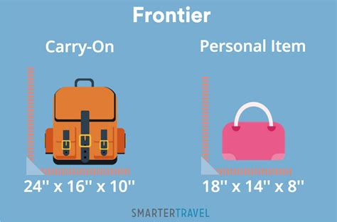 what does united charge for baggage 100 how much does united charge for bags 16 smart
