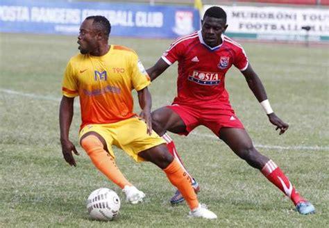 epl kenya kpl receive proposal for 18 team league goal com