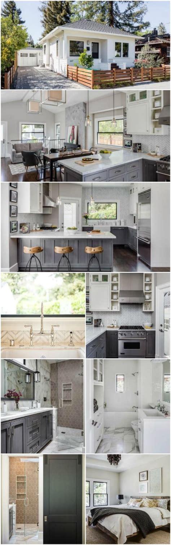 interior design ideas small homes 25 best tiny houses ideas on pinterest tiny homes mini