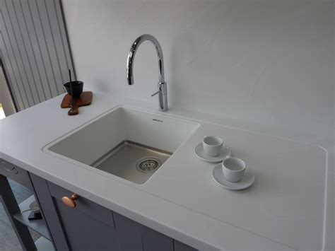 corian sink bathroom sink dreamy person best of corian bathroom sinks