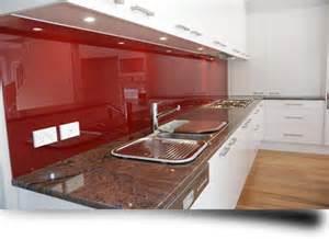 Kitchen Backsplash Panels Uk kitchen splash back auckland nz cambrian plastics